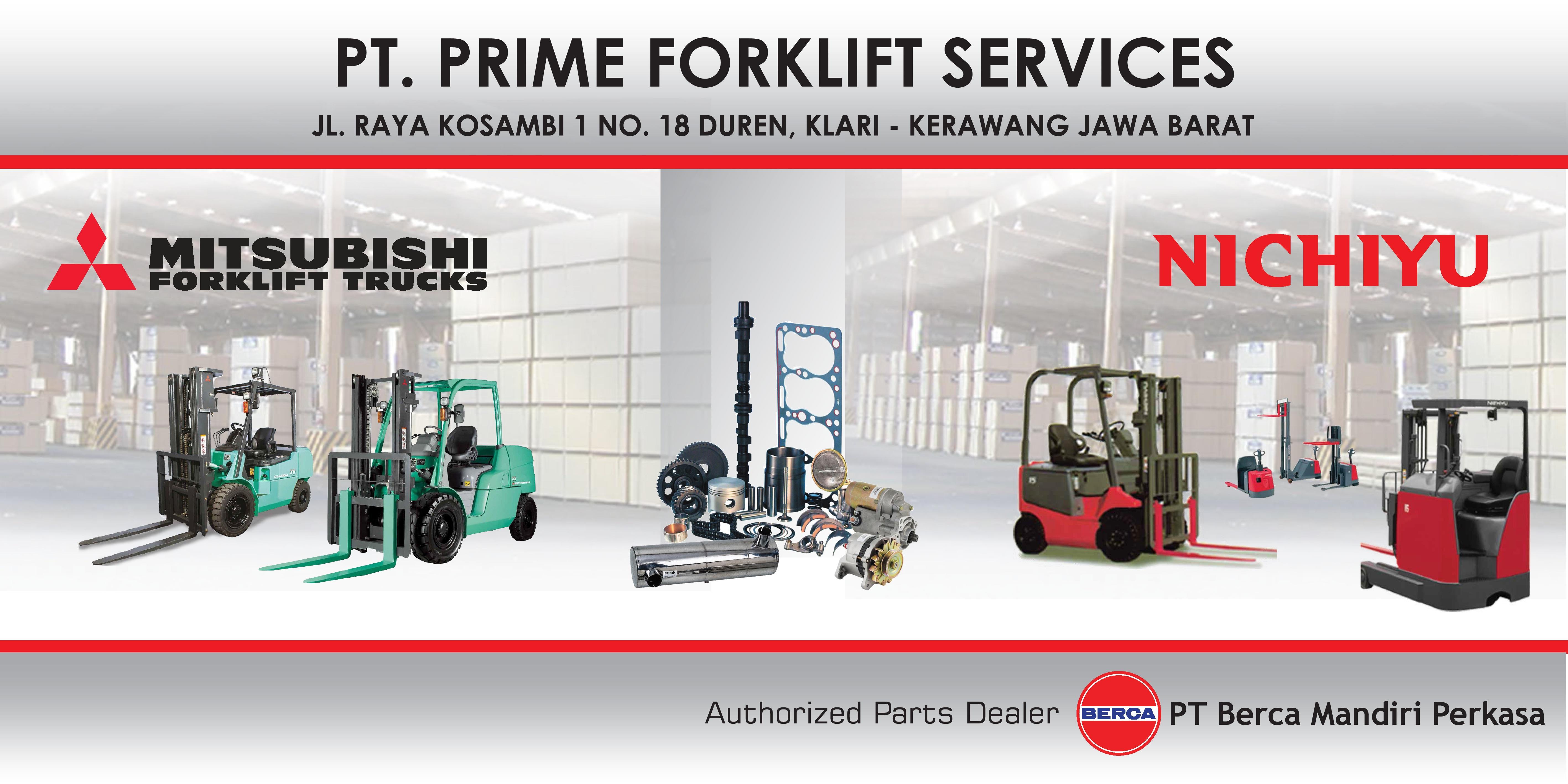 Sewa Forklift wilayah bekasi, cibitung, cikarang, karawang, cikampek dan purwakarta